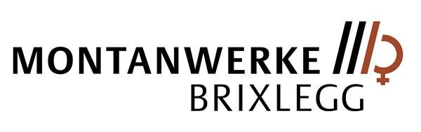 Montanwerke Brixlegg 2 1 -  2020