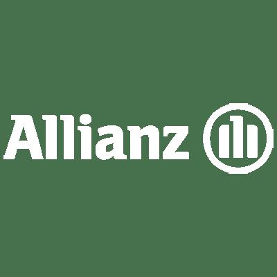 Allianz-Logo-g.png