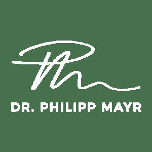 Dr-Philipp-Mayr-Logo-g.png