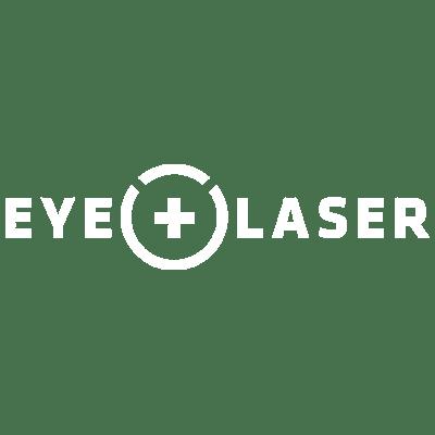 Eyelaser-Logo-g.png