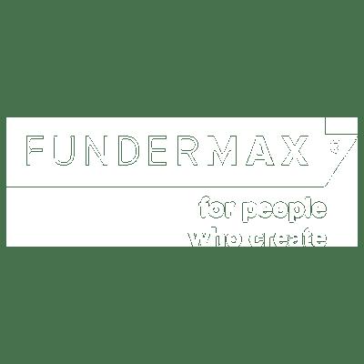 Fundermax-Logo-g.png