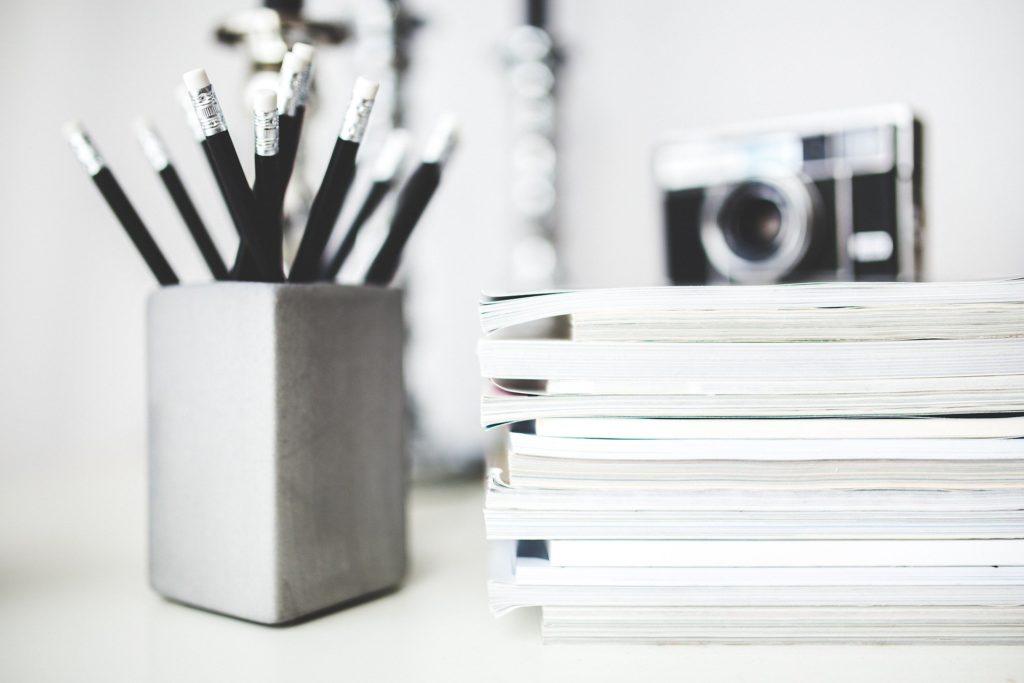 SEO Textagentur und Content-Texter