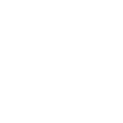Pooldoktor-Logo-g.png