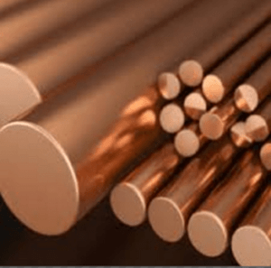 copper alloys - copper alloys 2021