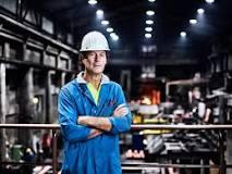 montanwerke - Copper Alloys 2021