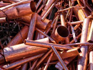 Kupfer montanwerke brixlegg -  2021