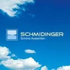 schmidinger - 2021