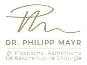 philipp mayr plastischer chiurg - 2021