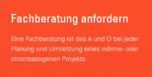 Screenshot 2021 05 10 Fachberatung Viessmann - 2021