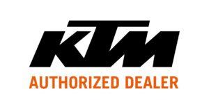 KTM - 2021