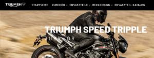 Screenshot 2021 08 11 at 16 32 11 Thriumph Ersatzteile Shop Bekleidung Zubehoer online kaufen - 2021